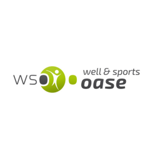 Well & Sports Oase