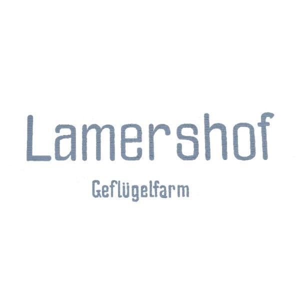 Gaststätte Lamershof