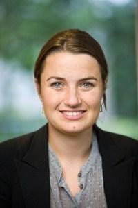 Maria Steno (L)