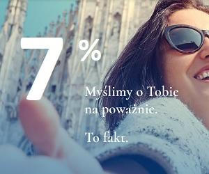 Bank Facto Lokata FACTO 60M