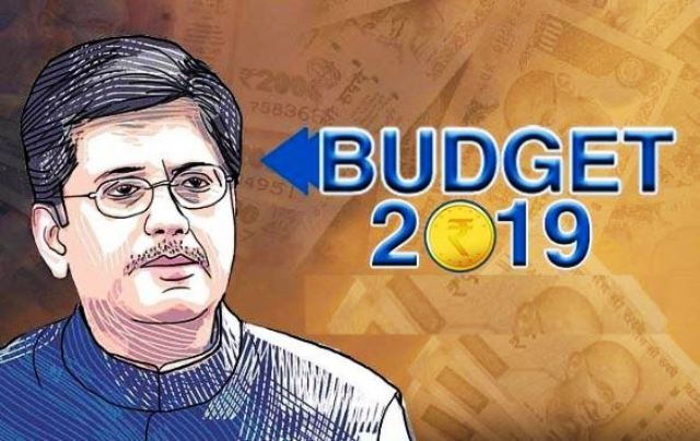Budget 2019: Neither Interim, nor Substantial