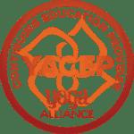 Yoga Alliance continued education provider Logo