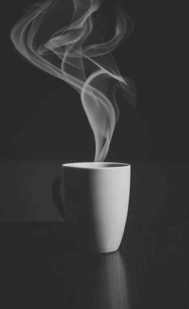 coffee, mocha, espresso