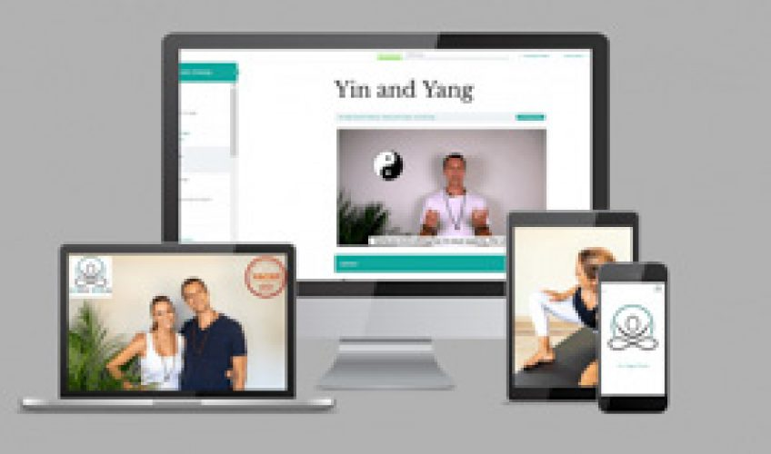 Online-Yin-training-promo-or7cf2462c2hn3fn77rquyx7j6asiisl62ow8htr7k