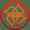 Yoga alliance continued education logo