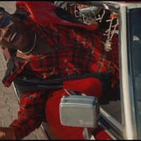 VIDEO: Fireboy DML – Friday Feeling