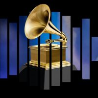 2021 GRAMMYs; Full Nomination List