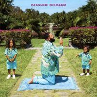 ALBUM: Dj Khaled - Khaled Khaled
