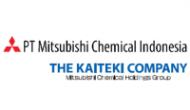 Permalink to Lowongan Kerja Bagian HR Supervisor di PT. Mitsubishi Chemical Indonesia