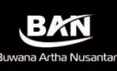 Permalink to Lowongan Kerja Bagian Paramedis di PT. Buwana Artha Nusantara