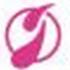 Permalink to Lowongan Kerja Bagian Desain Grafis / Layout / Web di PT. Jayanata