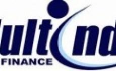 Permalink to Lowongan Kerja Bagian Surveyor di PT. Multindo Auto Finance
