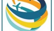 Permalink to Lowongan Kerja Bagian Kepala Departemen di Karya Cemerlang Tour & Travel