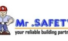 Permalink to Lowongan Kerja Bagian Sales Project – Engineer di Mr Safety Group