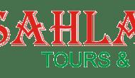 Permalink to Lowongan Kerja Bagian Perwakilan/Cabang/Mitra di PT. Sahla Tour