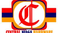 Permalink to Lowongan Kerja Bagian Assisten Store Manager di Central Niaga Hardware