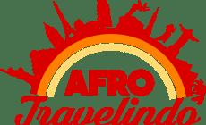 Permalink to Lowongan Kerja Bagian Ticketing Staff di PT. Afro Wisata Travelindo