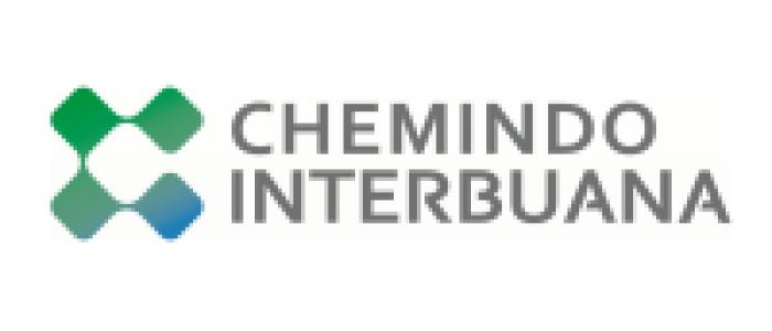 Lowongan Kerja Bagian Sales Chemical for Rubber and Plastic Industry di PT. Chemindo Interbuana