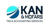 Permalink to Lowongan Kerja Bagian Junior Staff di KAN & Mofars