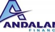 Permalink to Lowongan Kerja Bagian Payroll Staff di PT. Andalan Finance Indonesia