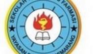 Permalink to Lowongan Kerja Bagian Dosen di Yayasan Pharmasi Semarang