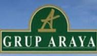 Permalink to Lowongan Kerja Bagian Kepala Bagian Pengawasan di Araya Group