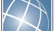 Permalink to Lowongan Kerja Bagian IT Trainer di PT. Internusa Education