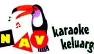 Permalink to Lowongan Kerja Bagian Operational Manager di PT. Nav Jaya Mandiri
