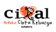 Permalink to Lowongan Kerja Bagian Special Education Teacher di PT. Sekolah Cikal Surabaya