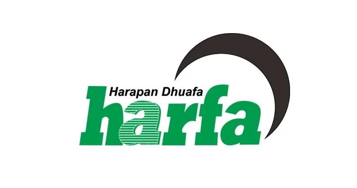 Lowongan Kerja Laz Harfa Banten