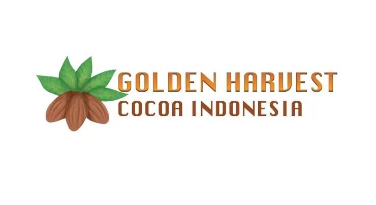 golden harvest cocoa indonesia