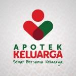 Lowongan Kerja apotek keluarga pekanbaru