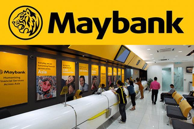 Lowongan kerja mybank finance pekanbaru