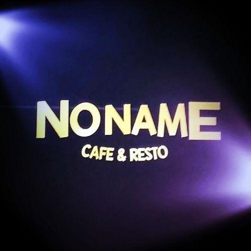 Lowongan kerja Noname Cafe & Resto Pekanbaru