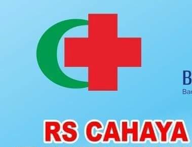 Lowongan Rumah Sakit Cahaya Ujung Tanjung