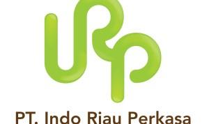 Lowongan PT. Indo Riau Perkasa Pekanbaru