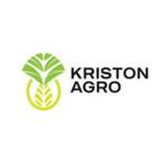 Lowongan Kerja PT Kriston Agro Pekanbaru