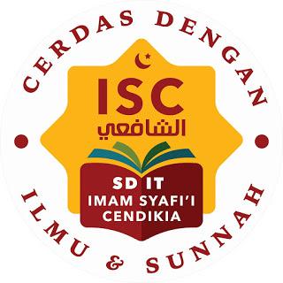 Lowongan Kerja SD IT Imam Syafii Cendikia Pekanbaru