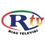 Lowongan Kerja PT Riau Media Televisi ( Riau TV )