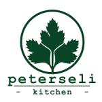 Lowongan Kerja Peterseli Group Pekanbaru Mei 2021