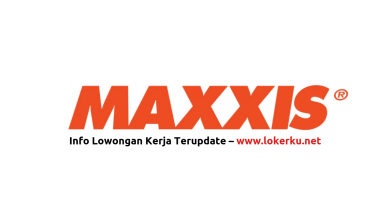 PT-Maxxis-International-Indonesia