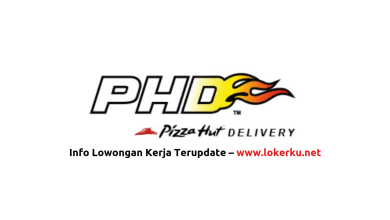 PT-Pizza-Hut-Delivery