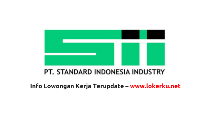 PT-Standard-Industry-Indonesia