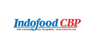 PT-Indofood-CBP