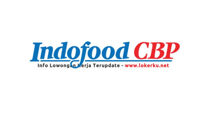 Lowongan Kerja Pt Indofood Cbp Sukses Makmur Tbk Februari 2021