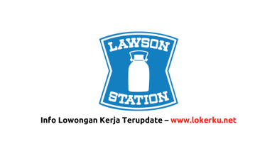 Lawson Indonesia