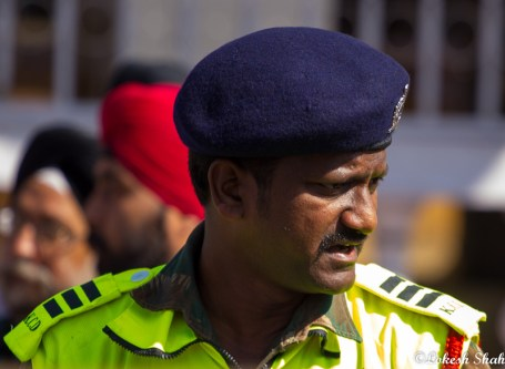 NagarKirtan_001