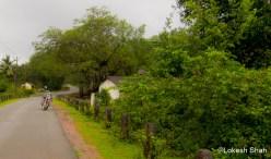 JogMurdeshwarAgumbeBikeRide_058