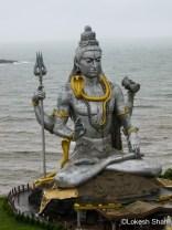 JogMurdeshwarAgumbeBikeRide_144