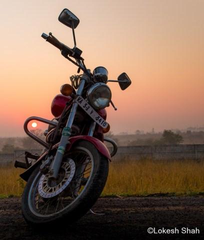 BikeRide_Anchetty_006